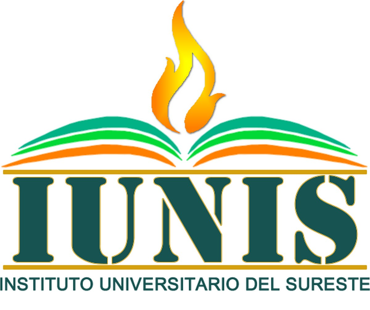 Instituto Universitario del Sureste - IUNIS