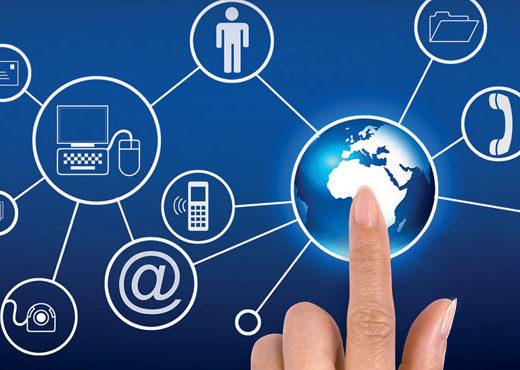 Ingenieria en Tecnologias de Informacion y Comunicaciones
