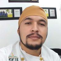Charly-Vazquez-Testimonio