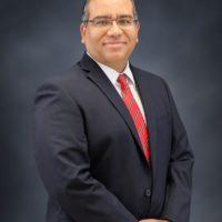Saúl Enrique Llanes Agüero – Coord. Ingeniería
