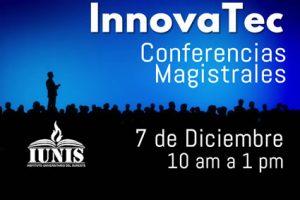 InnovaTec7Diciembre2020