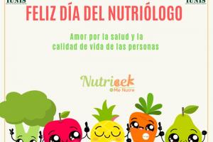 Feliz Dia del nutriologo 27 Enero 2021-IUNIS.fw