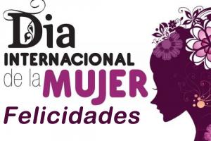 8deMarzo-DiaInternacionalDeLaMujer.fw