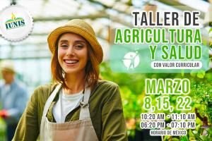 tallerDAgriculturaYSalud-Marzo2021.fw