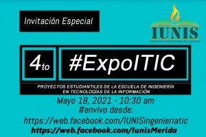 ExpoITIC-2021A.fw