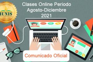 clasesOnline2021-B.fw