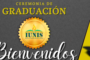 graduacion2021.fw